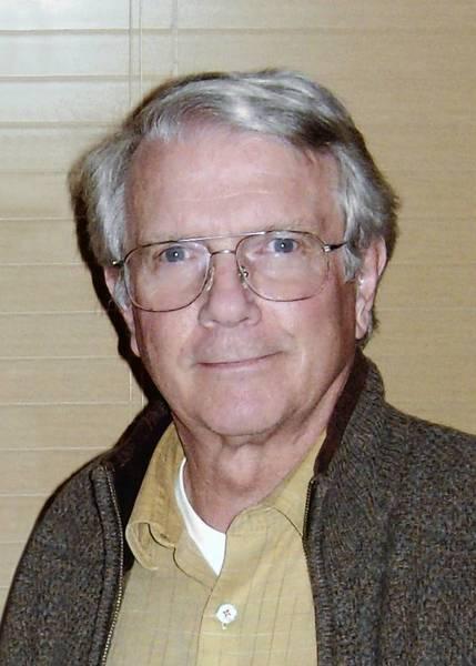 R. Norton Richards