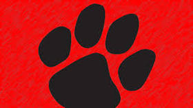 Review & preview: Frostburg State