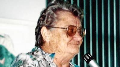 M. Jeanne Bartelt