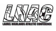 Here are the Somerset Area High School Laurel Highlands Athletic Conference All-Conference spring sports selections: