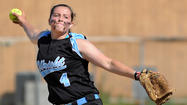 All Harford Softball team [Pictures]
