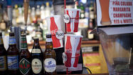 New York City lawyers argue to bring back soda ban