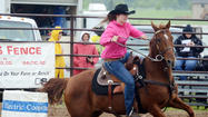 South Dakota high school rodeo is the great equalizer in small vs. big.