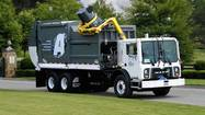 Northbrook negotiates trash collection contract that will save residents each month.