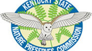 STANFORD — The Kentucky State Nature Preserves Commission will conduct a public meeting at 10 a.m. Thursday in the community room of the Lincoln County Public Library, 201 Lancaster Road.