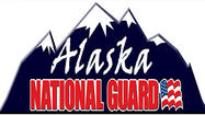 About 375 Alaska National Guard soldiers are in Idaho for a training exercise.