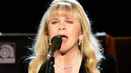 Clear Channel Media & Entertainment has signed an agreement with the veteran band Fleetwood Mac to share performance royalties from songs played on the radio, the company said Wednesday.