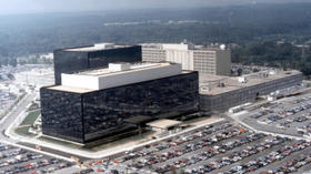 The case against NSA's phone record surveillance