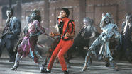 "On July 4th, music videos such as Michael Jackson's ""Thriller"" could be aired after being largely absent from the channel."