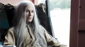 'Top of the Lake': Join a live chat with Holly Hunter today