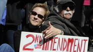 Opposing Md.'s new gun control law doesn't make one an ignoramus