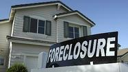 "Florida and South Florida returned to the top of the nation's foreclosure rankings in May, but that probably isn't as bad as it sounds, <a href=""http://www.realtytrac.com"" target=""_blank"">RealtyTrac Inc.</a> says."