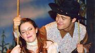 On Theater: 'Oklahoma!' earns the exclamation mark