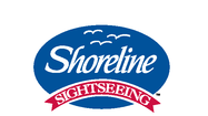 CHICAGO – The first of Shoreline Sightseeing's summer Brew Cruises will depart for Lake Michigan at 8 p.m. on Friday, June 14, giving riders an opportunity to sample some of Rock Bottom Brewery's finest selections while enjoying an evening view of Chicago's skyline.
