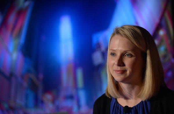 Nearly a year into her run as Yahoo chief executive, Marissa Mayer has begun to refresh Yahoo services. The company's latest move involves resetting unused account names.