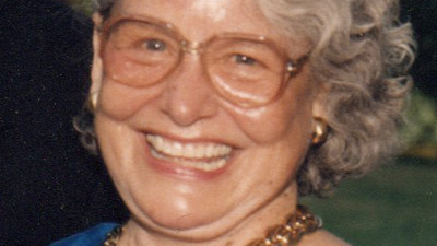 Mark Sisson Daughter ann h. sisson, owned federal hill restaurant - baltimore sun