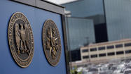 Republicans oppose, Democrats support NSA surveillance, poll says