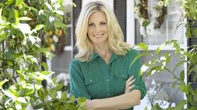 Monica Potter's close call with her 'Parenthood' cancer story