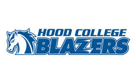 Hood's Brad Barber predicts Middle Atlantic Conference tournament appearance in 2014