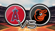 Angels avoid sweep, beat Orioles [Video]
