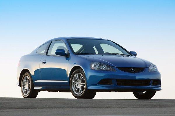 Honda is recalling its S2000 sports car and the Acura RSX to fix a problem with the power brakes.