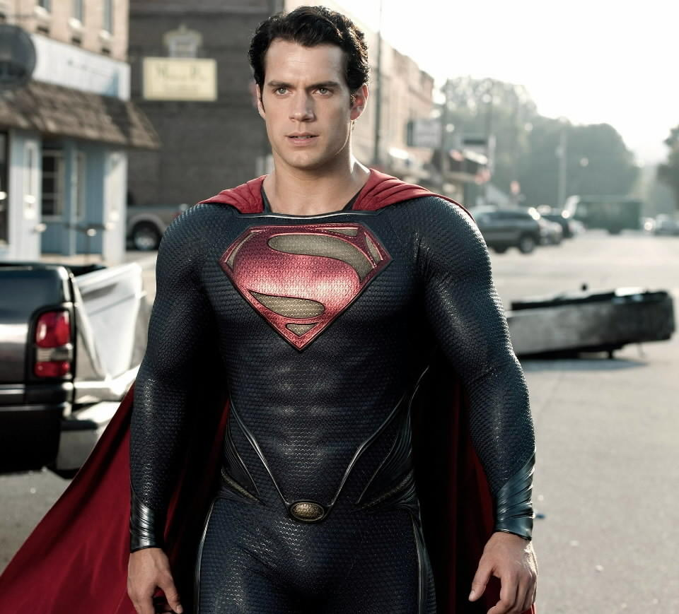 "<b>PG-13; 2:23 running time</b><br><br>Nolan's Batman movies proved just how far a worldwide audience was willing to follow a caped comic book hero into the heart of darkness. ""Man of Steel"" ventures in the same direction, though with its emphasis on hand-held close-ups, the look of this film is deliberately rough-hewn. David S. Goyer's screenplay benefits from Goyer's ambitious script structure, a thing of interwoven flashbacks and memory-triggered leaps into Superman's past. It begins on Krypton, which is falling apart fast, with Russell Crowe's Jor-El and Ayelet Zurer's Lara sending their very special son off to Earth. You know a lot of the rest, probably. Raised on a Kansas farm by good honest folk (Kevin Costner and Diane Lane play the Kents). Outcast. Freak. Superpowers. Must. Remain. Hidden. -- Michael Phillips<br><br><a href=http://www.chicagotribune.com/entertainment/movies/sc-mov-0611-man-of-steel-20130612,0,2949067.column>Read the full ""Man of Steel"" movie review</a>"