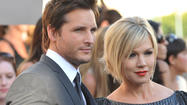 Jennie Garth and Peter Facinelli have finalized their divorce, officially ending their 11-year marriage.