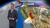 Morning Clouds and Fog - Mark Kriski's Thursday Forecast