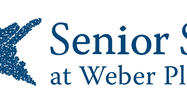 Senior Star at Weber Place Honors the Longest Day ~ Public Invited to All Day Event to Support Alzheimer's Awarness