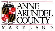 Arundel Commission on Excellence meeting postponed