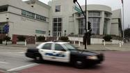 Burbank to charge more for police response to false alarms