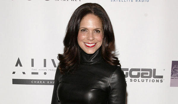 "Soledad O'Brien will join the ""Real Sports"" team this month."