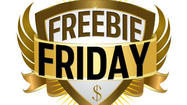 Freebie Friday: Free stuff to do in Orlando