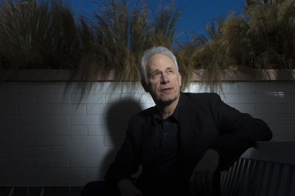 "Christopher Guest created a new ""mockumentary"" series for HBO called ""Family Tree."""