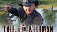 "Though Boyle County Fiscal Court did not discuss during its meeting the recent ""Call of the Wildman"" episode during which The Turtleman claimed there were poisonous snakes in a Danville-Boyle County community pool, county officials are working with city officials to find out what really happened at the pool last year."