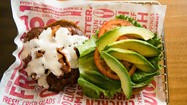 "<strong>Burger review:</strong> <a href=""http://chicago.metromix.com/venues/mmxchi-smashburger-venue"" target=""_blank"">Smashburger</a>"