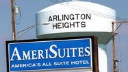 Arlington Heights is stepping into the complicated legal world of online shopping by joining a dozen other Illinois cities seeking hotel tax revenue from online travel companies.