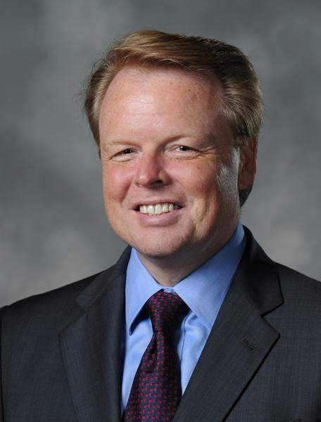 Kelley Shanley serves as President and CEO of the Performing Arts Center Authority which operates the Broward Center for the Performing Arts. He was appointed to this position in January 2009, having served as the Executive Vice President and General Manager of the Broward Center for the previous ten years. He is a long-time resident of Broward County and plays the lead role in shaping the future of the Broward Center. Under his leadership, the Broward Center has undertaken an ambitious $55 million capital project, ENCORE! Building Community through the Arts, to re-imagine and revitalize the Broward Center, creating a compelling new destination for arts, education and world-class entertainment.  Shanley currently serves on executive committee of the Broward Workshop, the steering committee of Broward County's Six Pillars process, the board of directors of the Greater Fort Lauderdale Alliance, and the board of directors of the Greater Fort Lauderdale Chamber of Commerce. He is a past president of Riverwalk Trust and is active in several industry and civic associations.   With more than 20 years of experience in performing arts management, Shanley has been instrumental in the dynamic growth of the Broward Center for the Performing Arts and increasing the Center's significant impact on the local community. Shanley has been the driving force behind many of the Center's initiatives, building new audiences and an exciting mix of programming which includes more than 700 performances a year for an annual attendance of more than 600,000. An innovative leader and an outstanding communicator, Shanley has brought new ideas, partnerships, and program to the Broward Center to engage the South Florida community and bring economic vitality to downtown Fort Lauderdale. Today, the Broward Center has an economic impact on the region that exceeds $90 million annually.