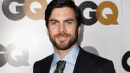 "LOS ANGELES (TheWrap.com) - Gearing up for production this fall, ""Glee"" and ""American Horror Story"" co-creator Ryan Murphy and ""Dexter's"" Lauren Gussis' HBO drama pilot, ""Open,"" has cast Wes Bentley."