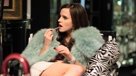 Review: Sofia Coppola's 'Bling Ring' a pretty, empty Hollywood tale