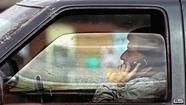 Carmakers quibble over the obvious: Hands-free is not risk-free