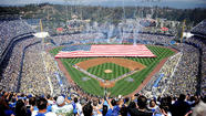 The Dodgers would retain more than $6 billion from their new television contract under a tentative agreement with Major League Baseball, according to two people familiar with the agreement.