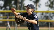 Crescenta Valley Augusta finally breaks through to defeat Burbank Cubs in junior baseball