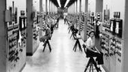 Q&A: Denise Kiernan's secret history of 'The Girls of Atomic City'