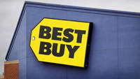 Microsoft and Best Buy create store within a store