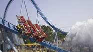 Credit union offers deal on Busch Gardens Fun Card