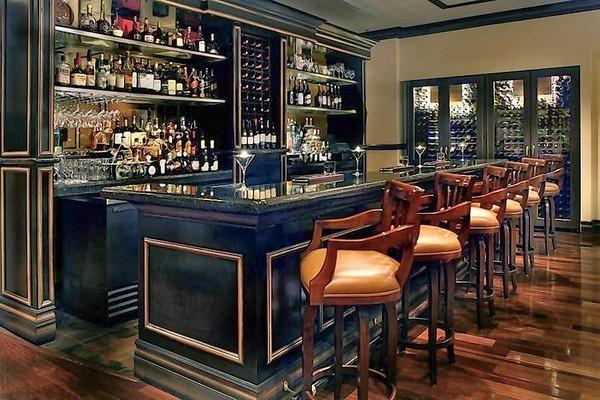 Top Broward restaurants - Ireland