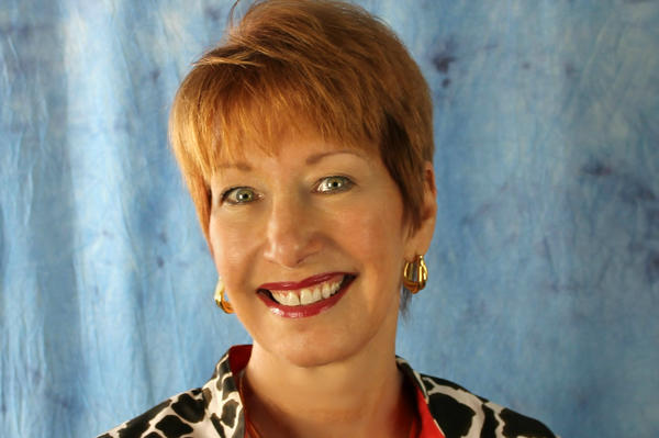 Linda B. Carter has been President/CEO of the Community Foundation of Broward since 1997. The Foundation provides leadership on community solutions and fosters philanthropy that connects people who care with causes that matter. Under her leadership the Foundation's assets have grown $150 million in 450 individual charitable Funds resulting in more than $60 million granted to community solutions during its 29 year history. Current priorities include increasing high school graduation rates, expanding civic entrepreneurship, building community through the arts and strengthening the leadership of the nonprofit sector.   Linda led the Community Foundation to become one of the first community foundations in the nation to be deemed in full compliance with National Standards for accountability, transparency and other best practices. Active on a local and national level, Linda is considered a thought-leader in her field. She has served as a founding board member and president of the Community Foundations of Florida, the Association of Fundraising Professionals-Broward County Chapter and the Planned Giving Council of Broward. Among her honors, Linda has been awarded the Ultimate CEO award presented by the SFBJ and President's Lifetime Achievement Award presented by the North Broward Chapter of Links, Inc, and Outstanding Fund Raising Professional by the Association of Fundraising Professional. She has served as Board member of Jack and Jill Children's Center and the Museum of Discovery and Science.   Prior to the Foundation she served as Executive Vice President of the Museum of Discovery and Science and was part of the leadership team that led its growth to its current location. She is a native of Broward County and graduated from the University of Florida. Linda resides in Coral Ridge with her husband Michael.