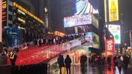 TKTS in Times Square turns 40, offers new features