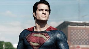 'Man of Steel': Superman soars to $21 million Thursday